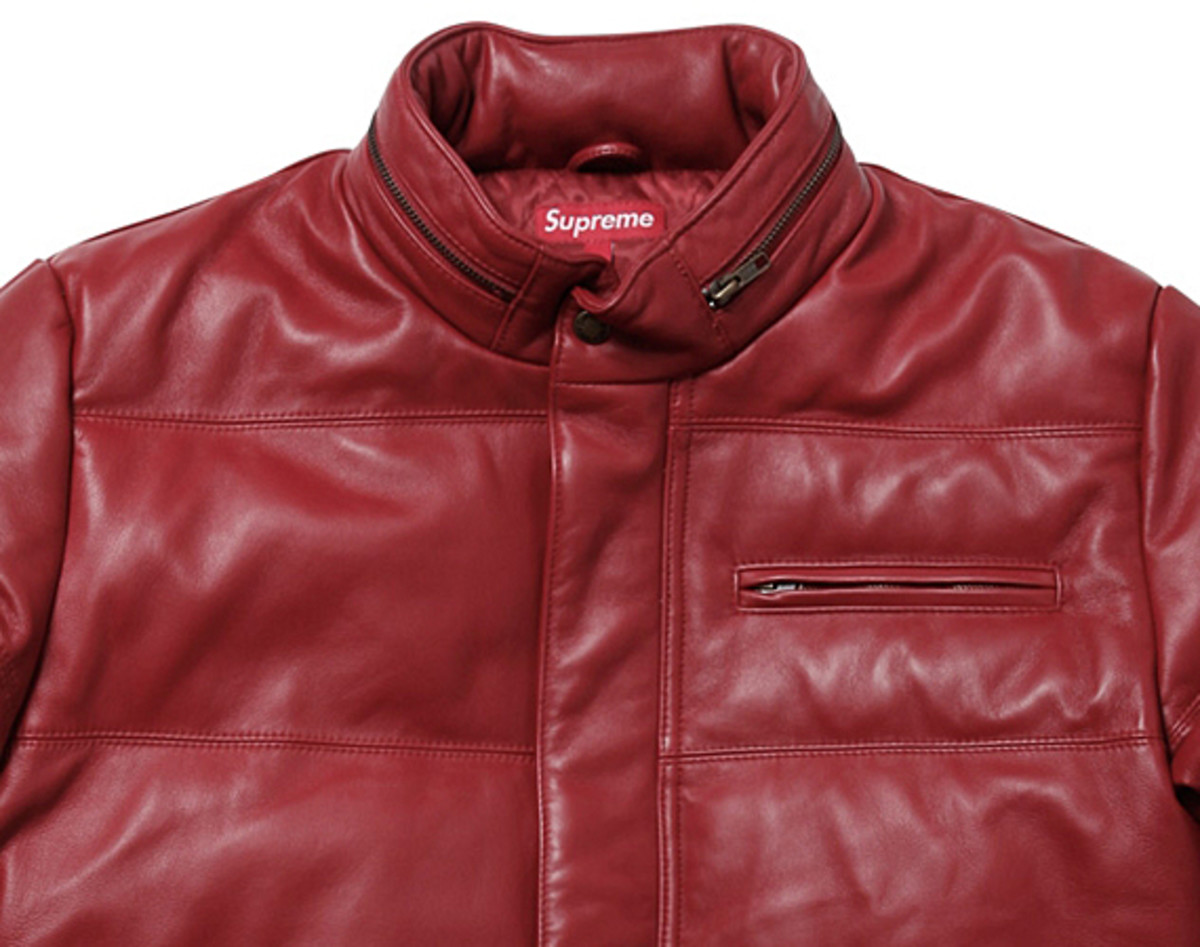 supreme-leather-down-jacket-05