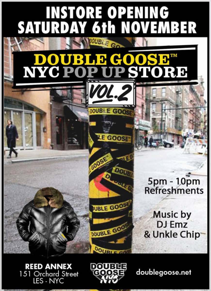 double-goose-pop-up-store-reed-annex-01