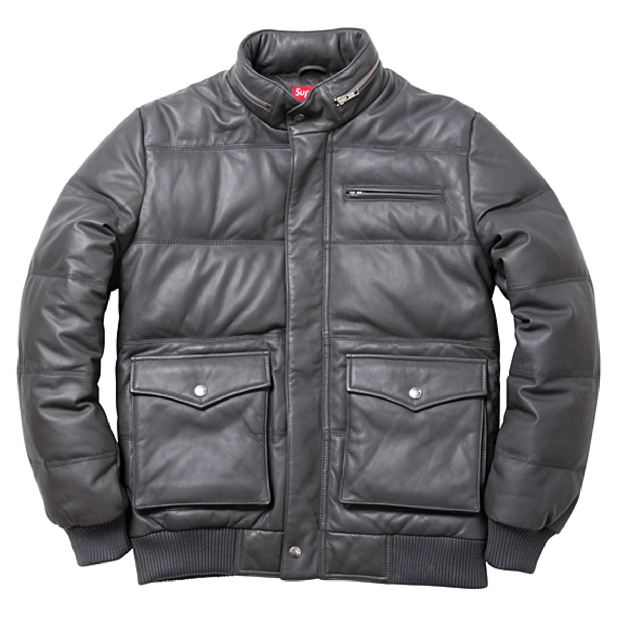 supreme-leather-down-jacket-07