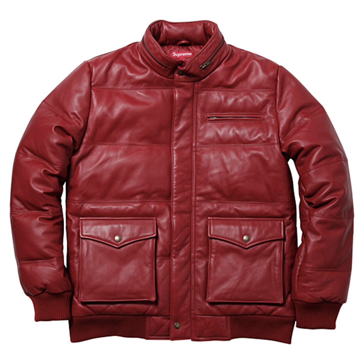 supreme-leather-down-jacket-04