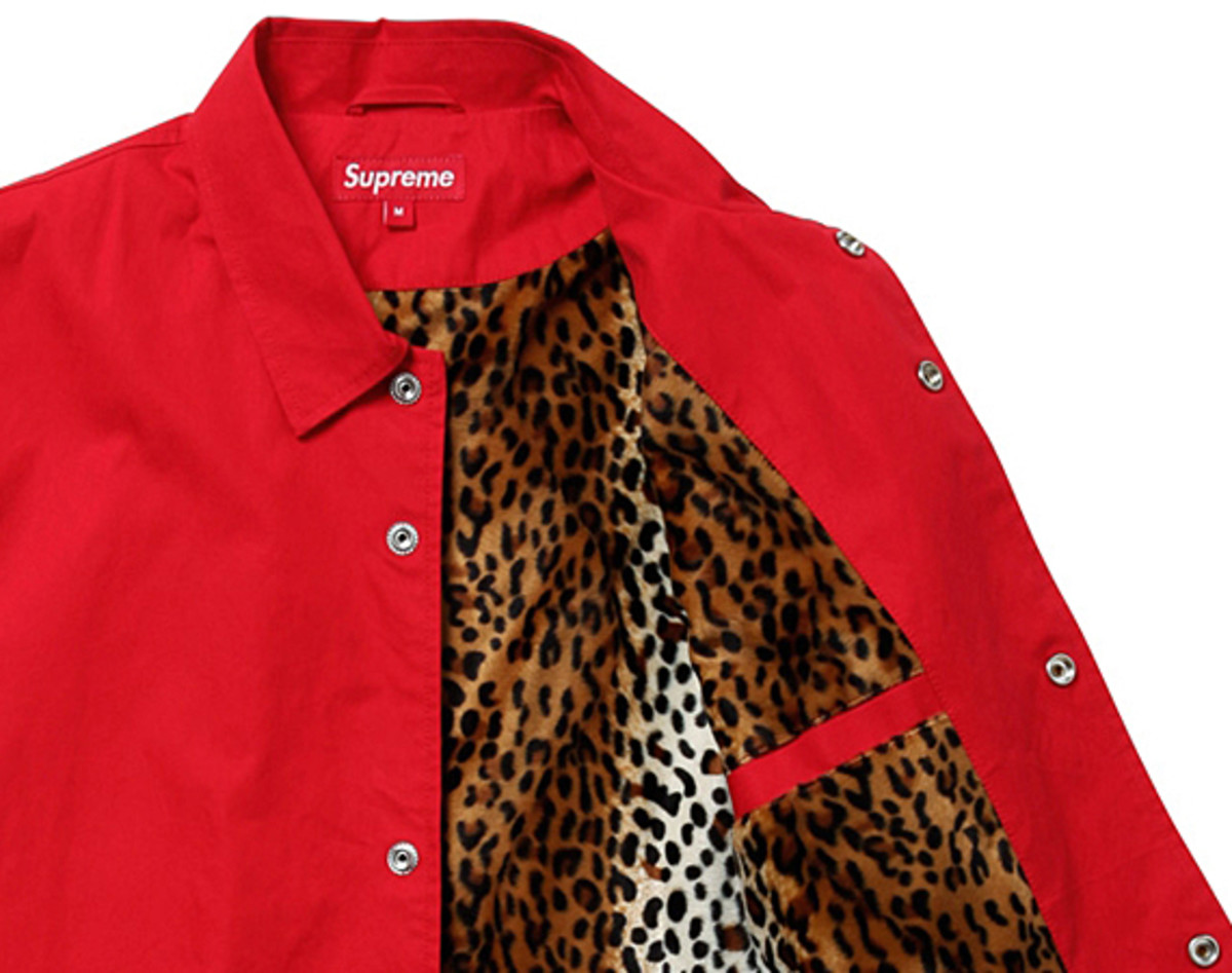 supreme-coach-jacket-leopard-lined-01