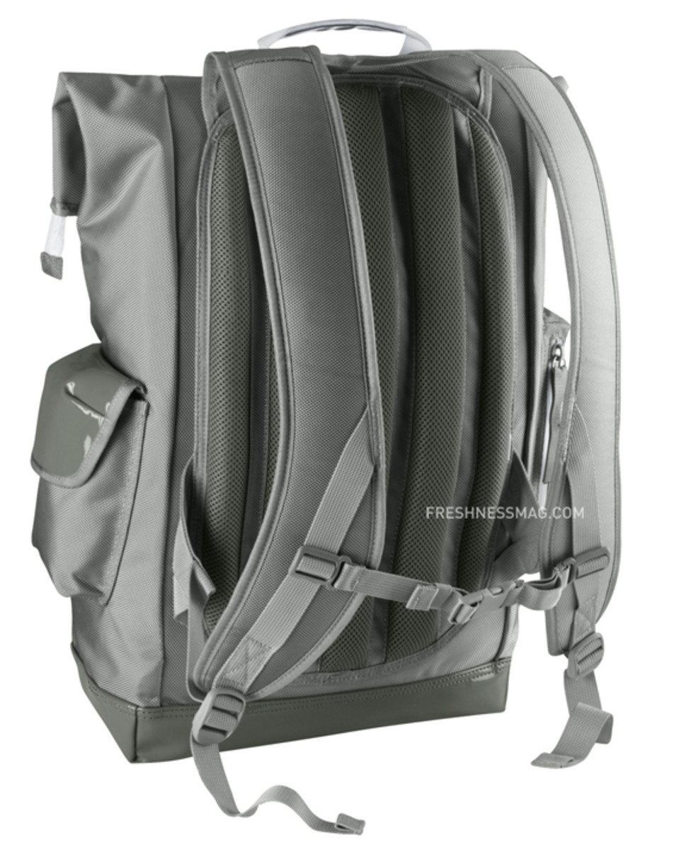 d41b97bc23a black jordan backpack cheap   OFF76% The Largest Catalog Discounts