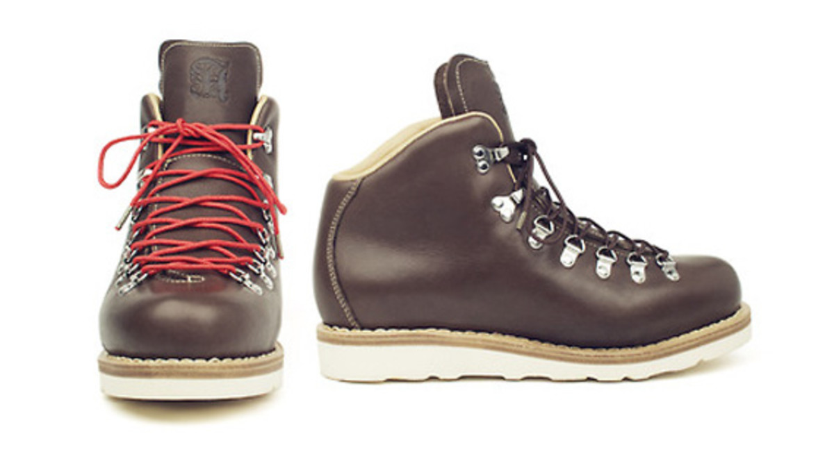 alife-winter-2010-roosevelt-boots-01