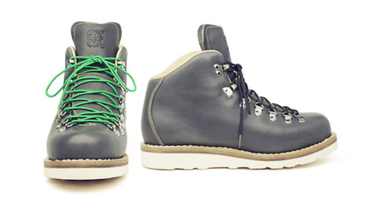 alife-winter-2010-roosevelt-boots-02