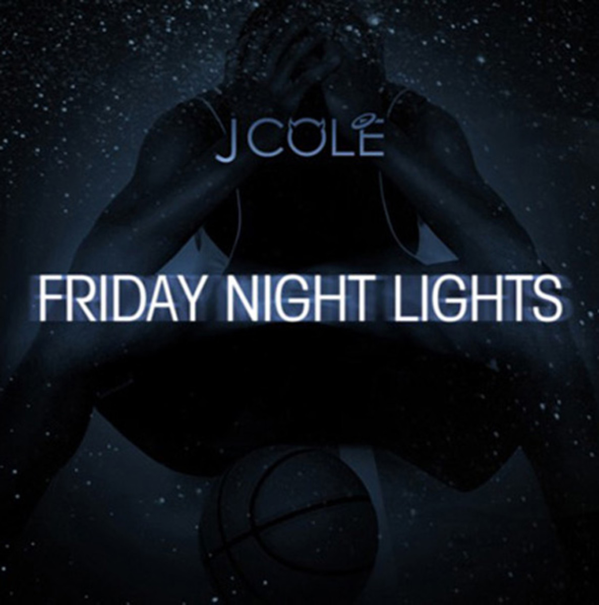 j-cole-friday-night-lights-resized