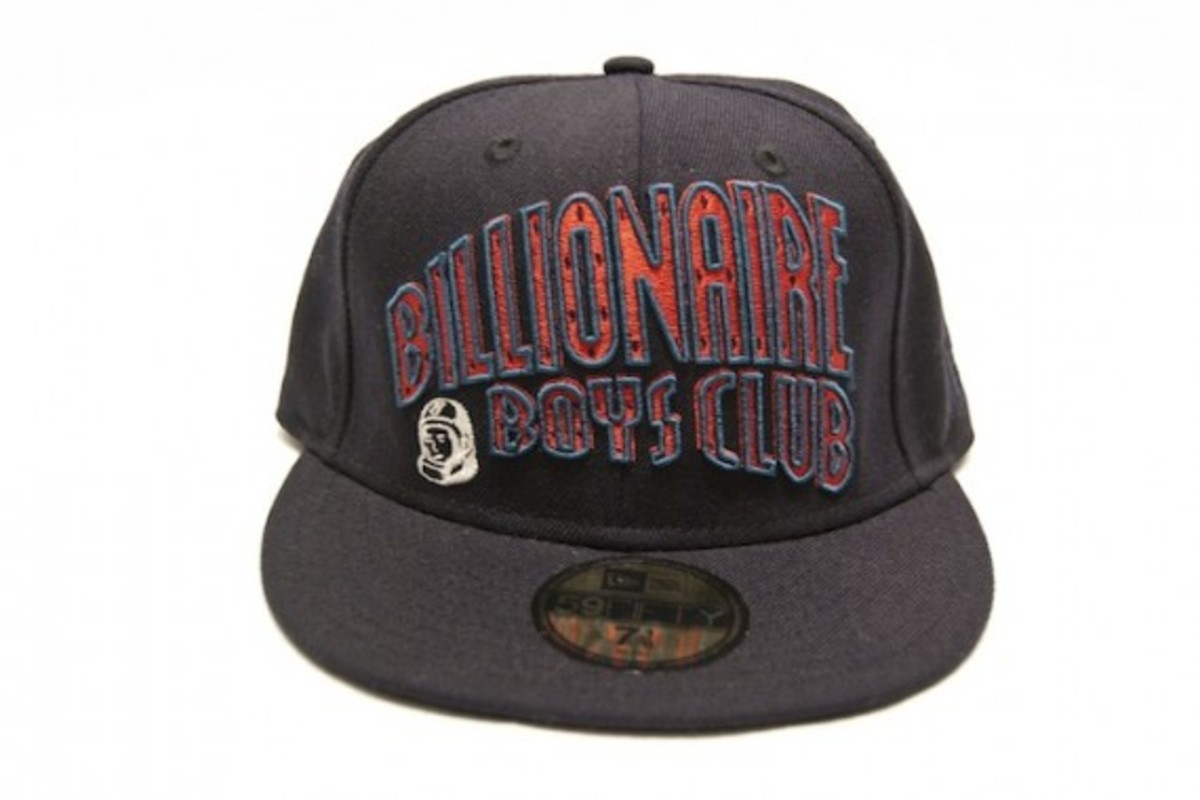 billionaire-boys-club-fall-winter-2010-fitted-caps-2