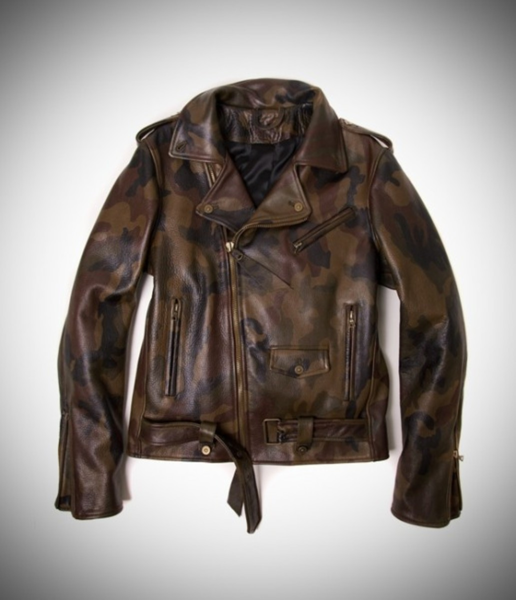 overthrown-junta-by-trilly-and-truly-leather-jackets-1