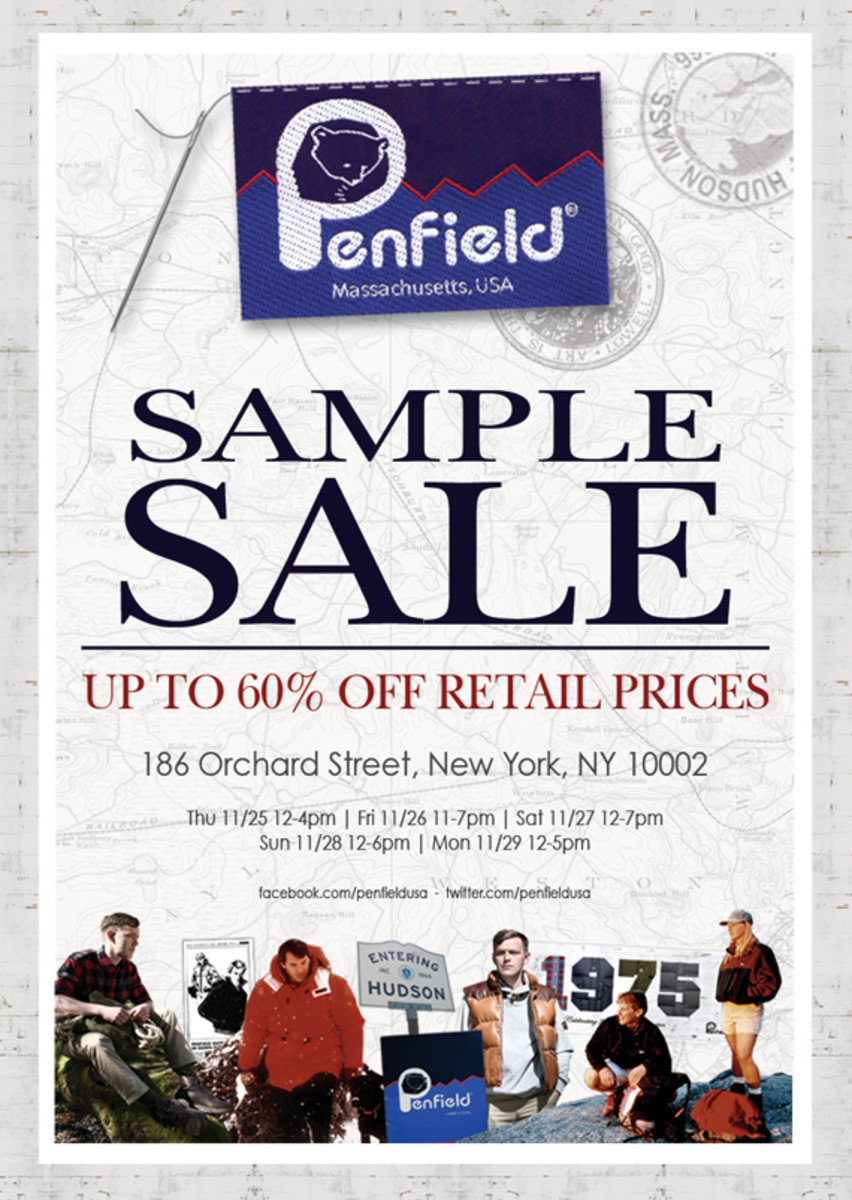 penfield-fall-winter-2010-sample-sale-02
