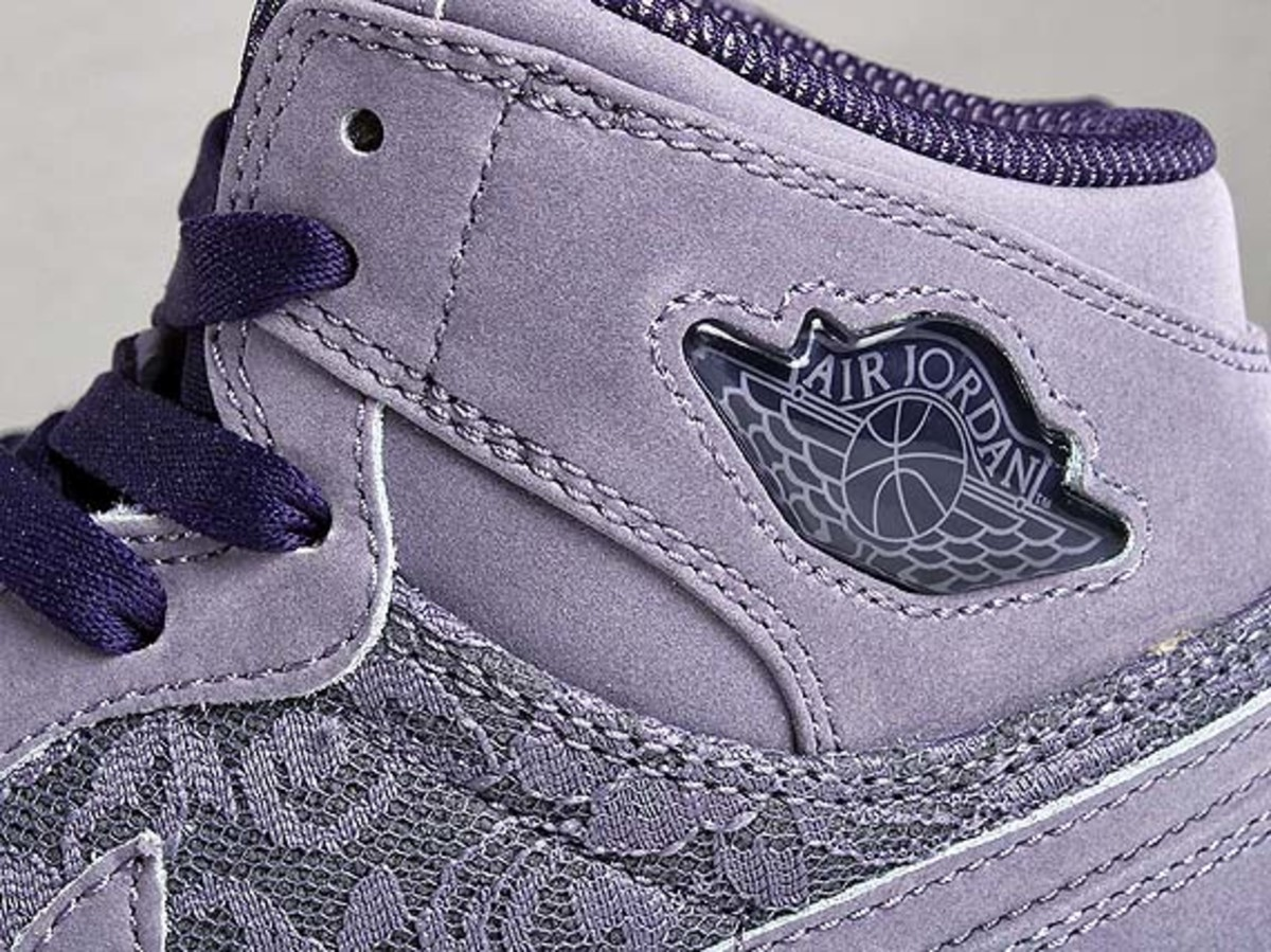 air-jordan-1-high-retro-gs-ink-daybreak (7)