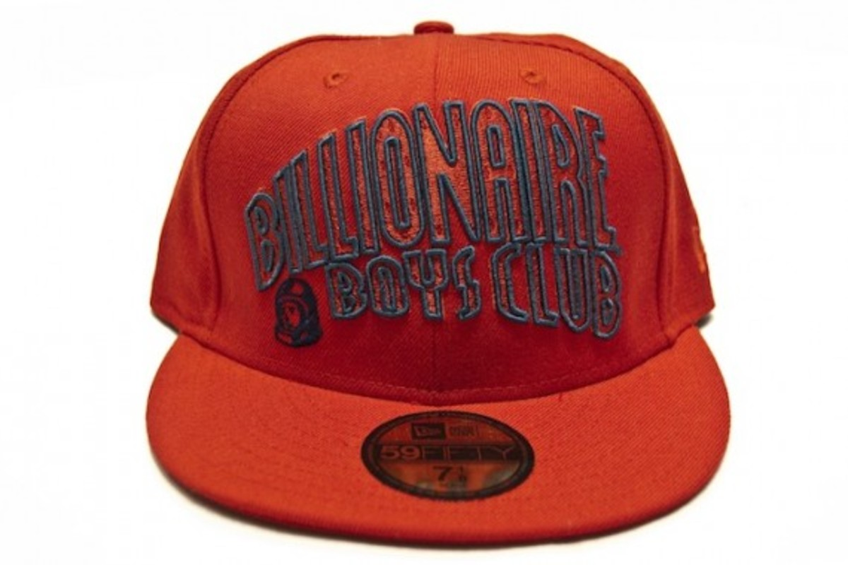 billionaire-boys-club-fall-winter-2010-fitted-caps-4
