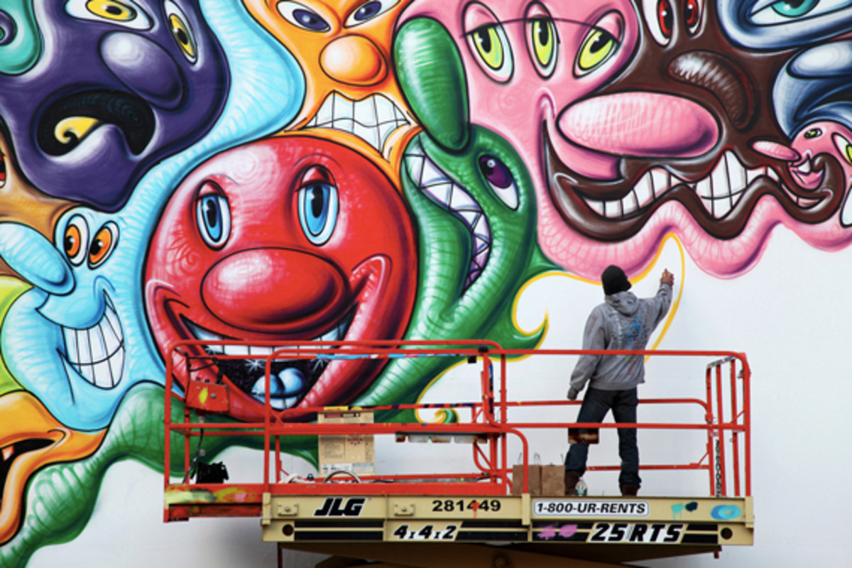 kenny-scharf-houston-bowery-mural-01