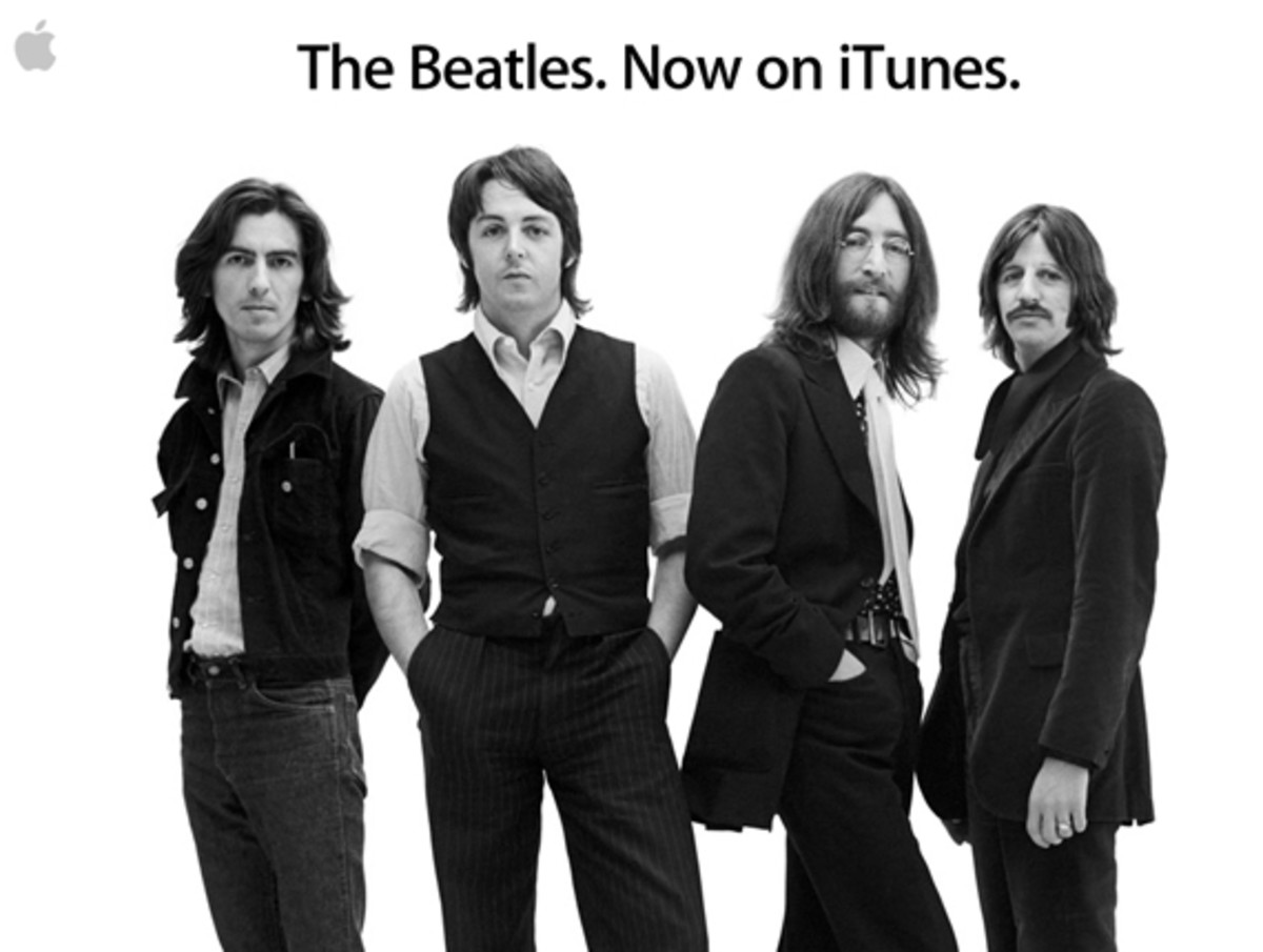 the-beatles-now-on-apple-itunes-01
