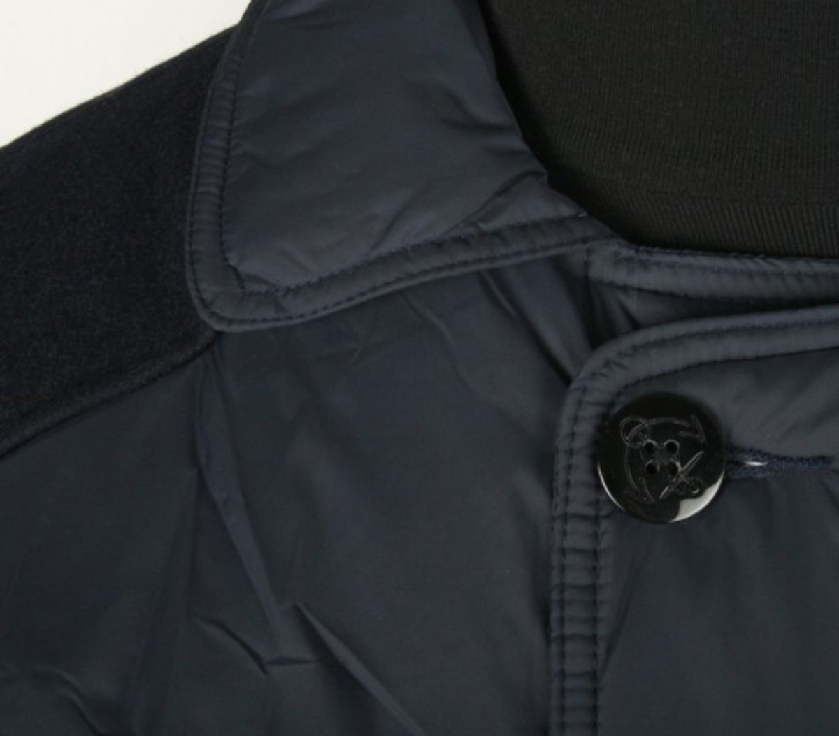 crooks-castles-quilted-peacoat-jacket-01