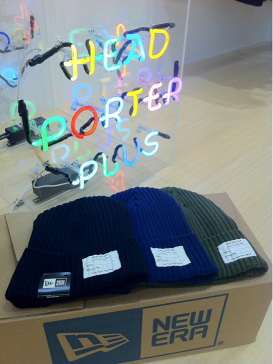 head-porter-plus-new-era-watch-cap-02