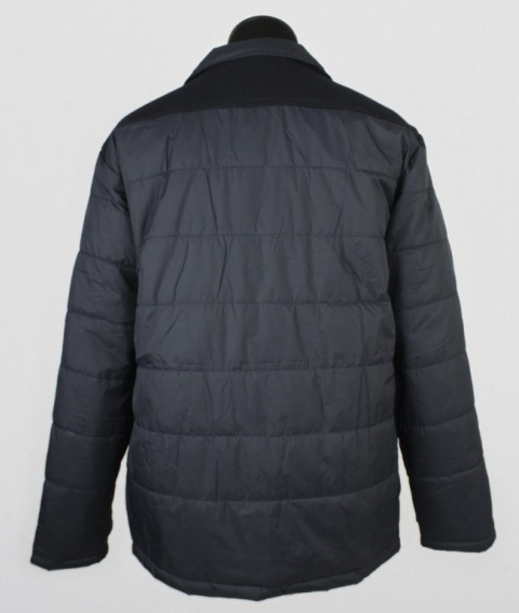 crooks-castles-quilted-peacoat-jacket-05