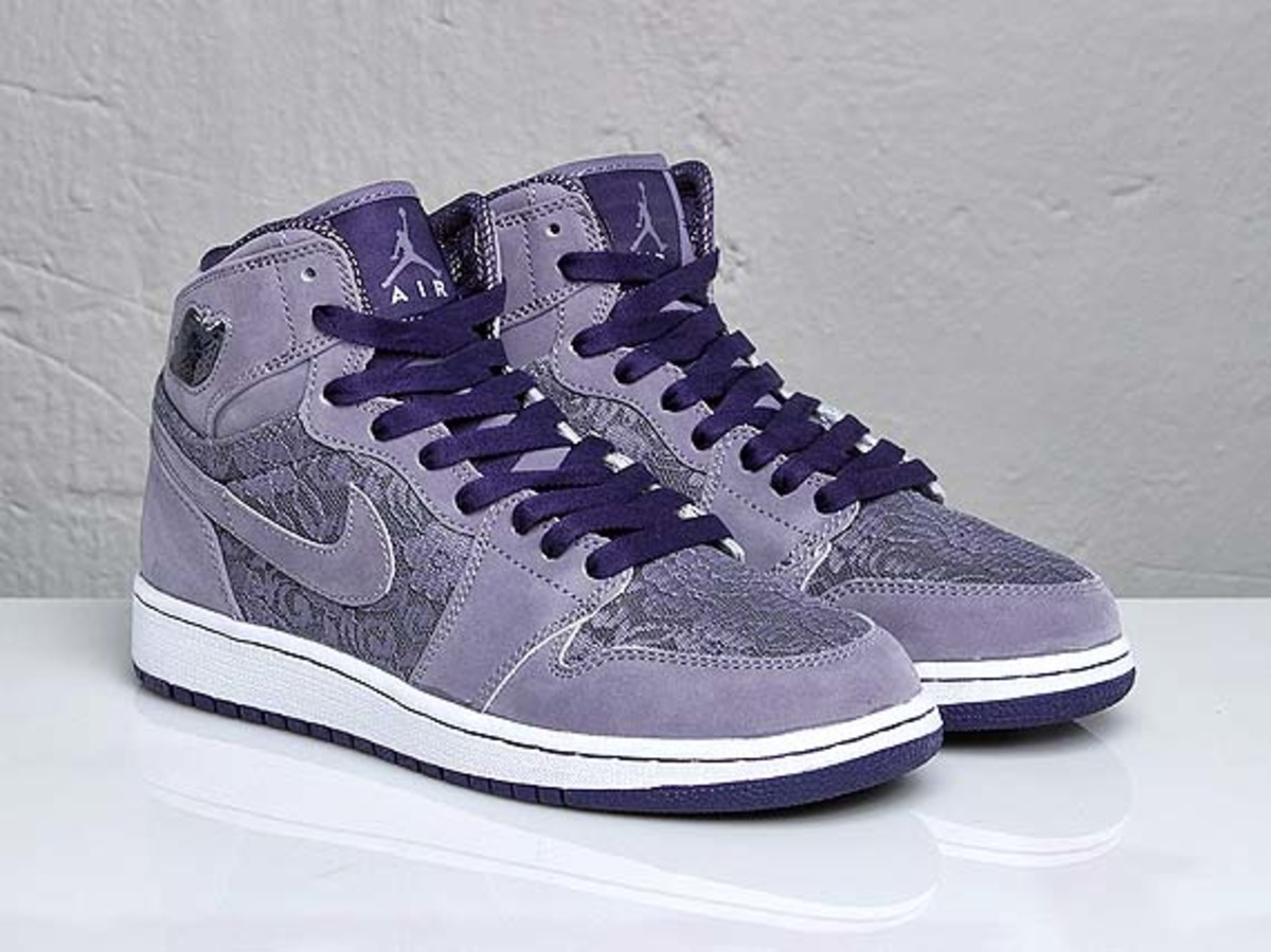 air-jordan-1-high-retro-gs-ink-daybreak