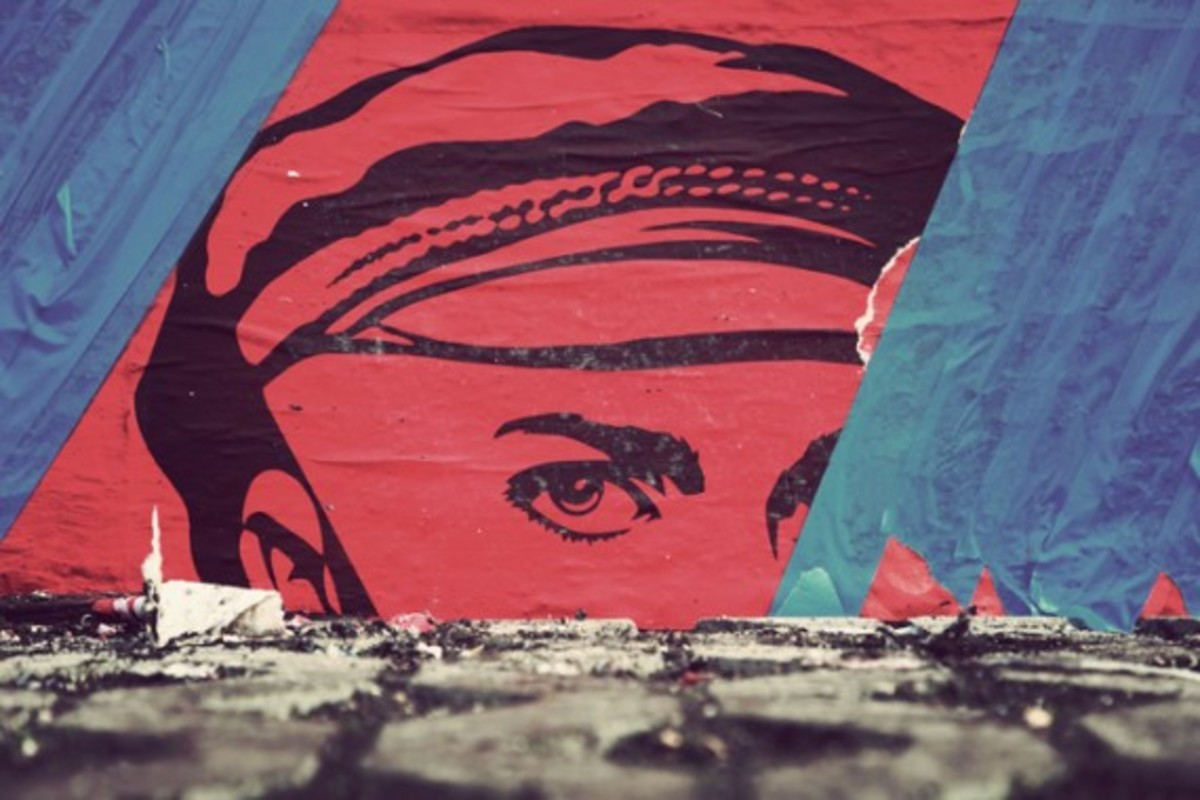 art-basel-miami-beach-shepard-fairey-mural-05
