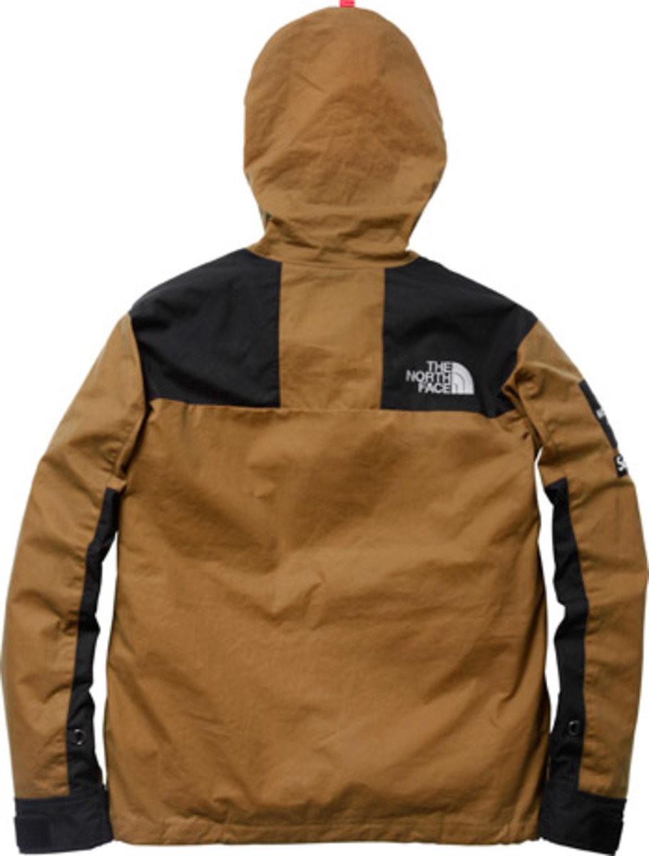 the-north-face-x-supreme-holiday-2010-collection-5
