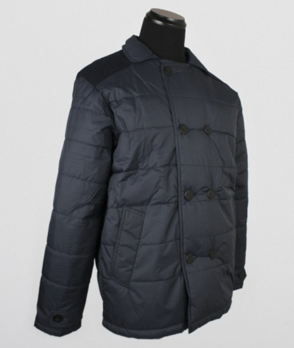 crooks-castles-quilted-peacoat-jacket-03