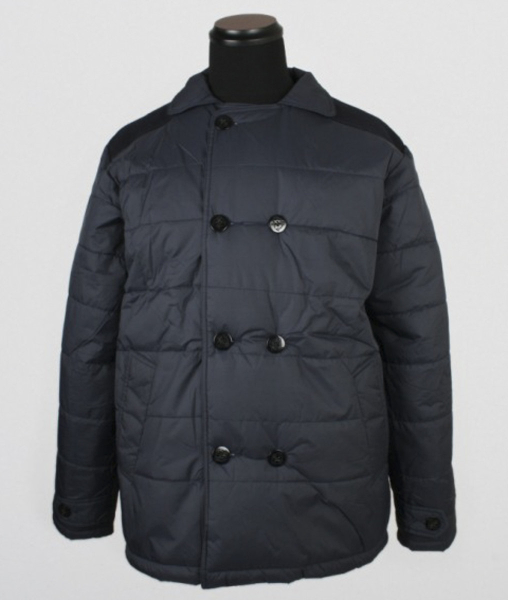 crooks-castles-quilted-peacoat-jacket-02