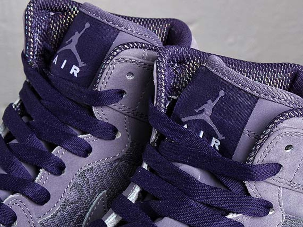air-jordan-1-high-retro-gs-ink-daybreak (6)