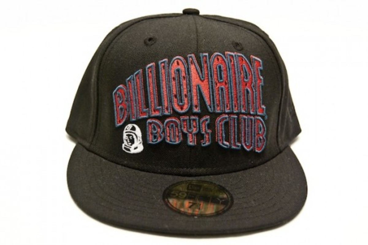 billionaire-boys-club-fall-winter-2010-fitted-caps-3