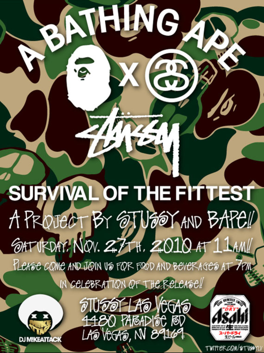 stussy-bape-survival-of-the-fittest-collection-las-vegas-store-release-02