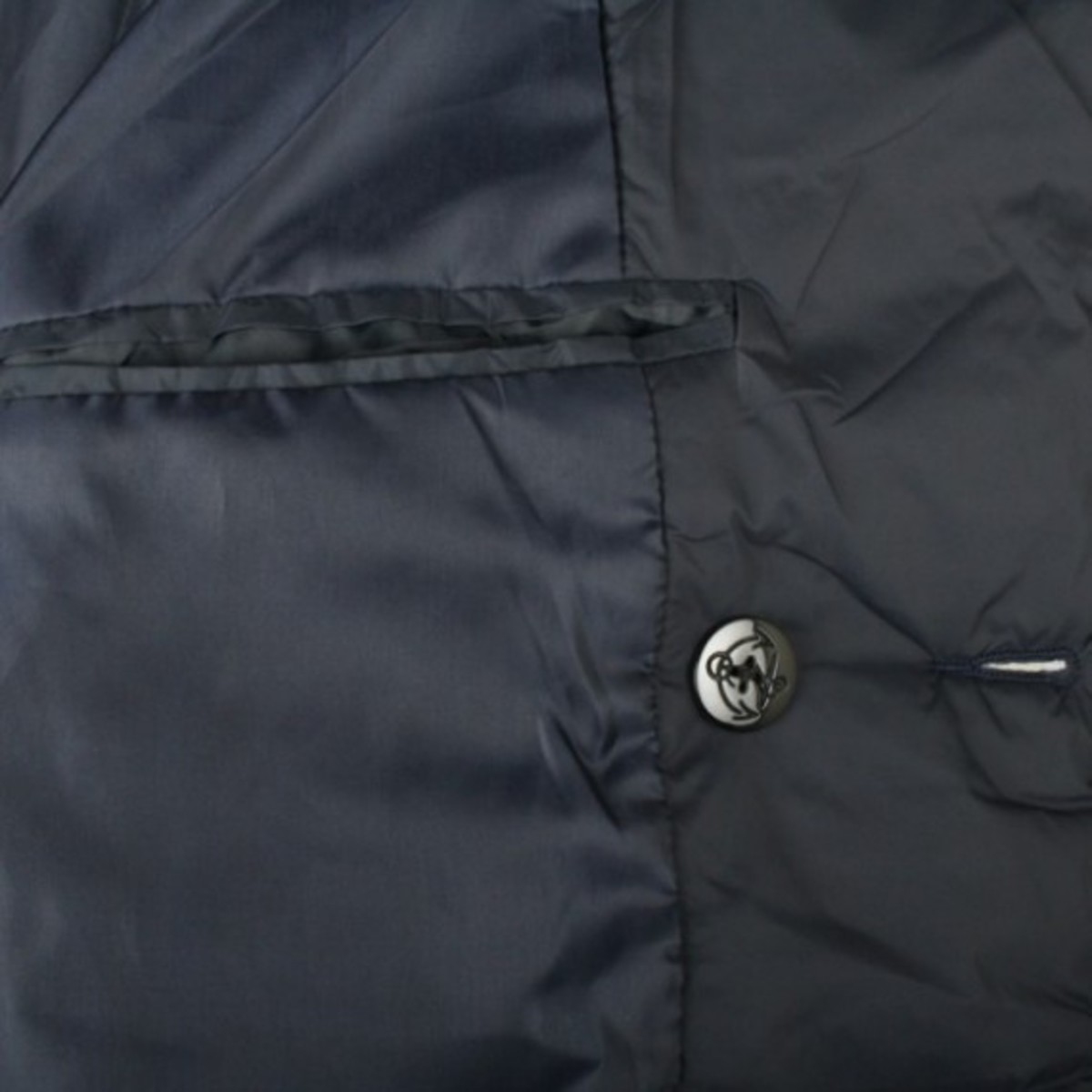 crooks-castles-quilted-peacoat-jacket-07