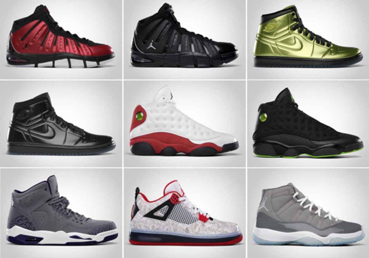 jordan-brand-december-holiday-2010-release-update
