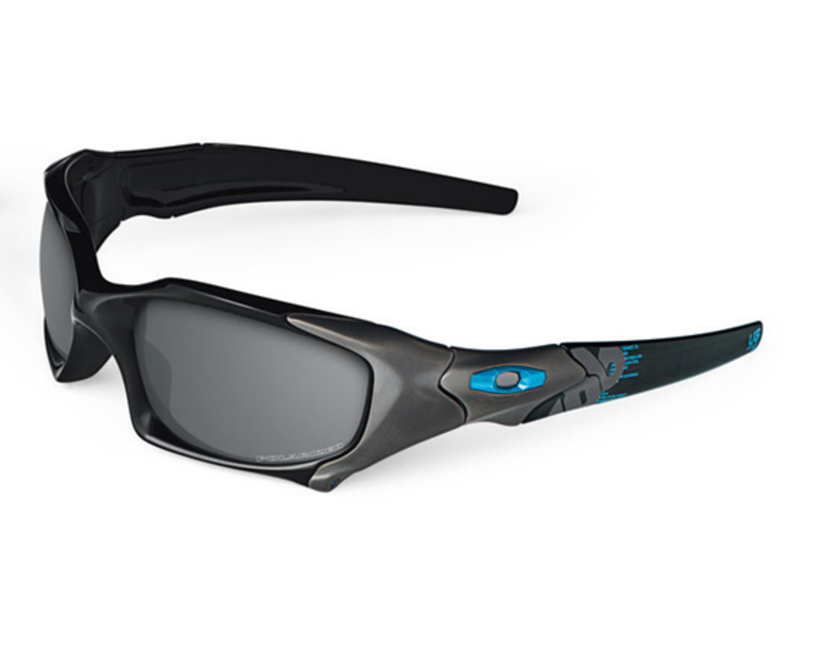 oakley-tron-pit-boss-glasses