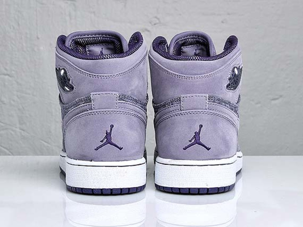air-jordan-1-high-retro-gs-ink-daybreak (3)