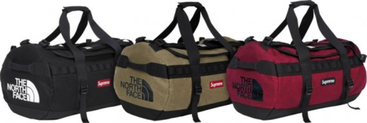 the-north-face-x-supreme-holiday-2010-collection-6