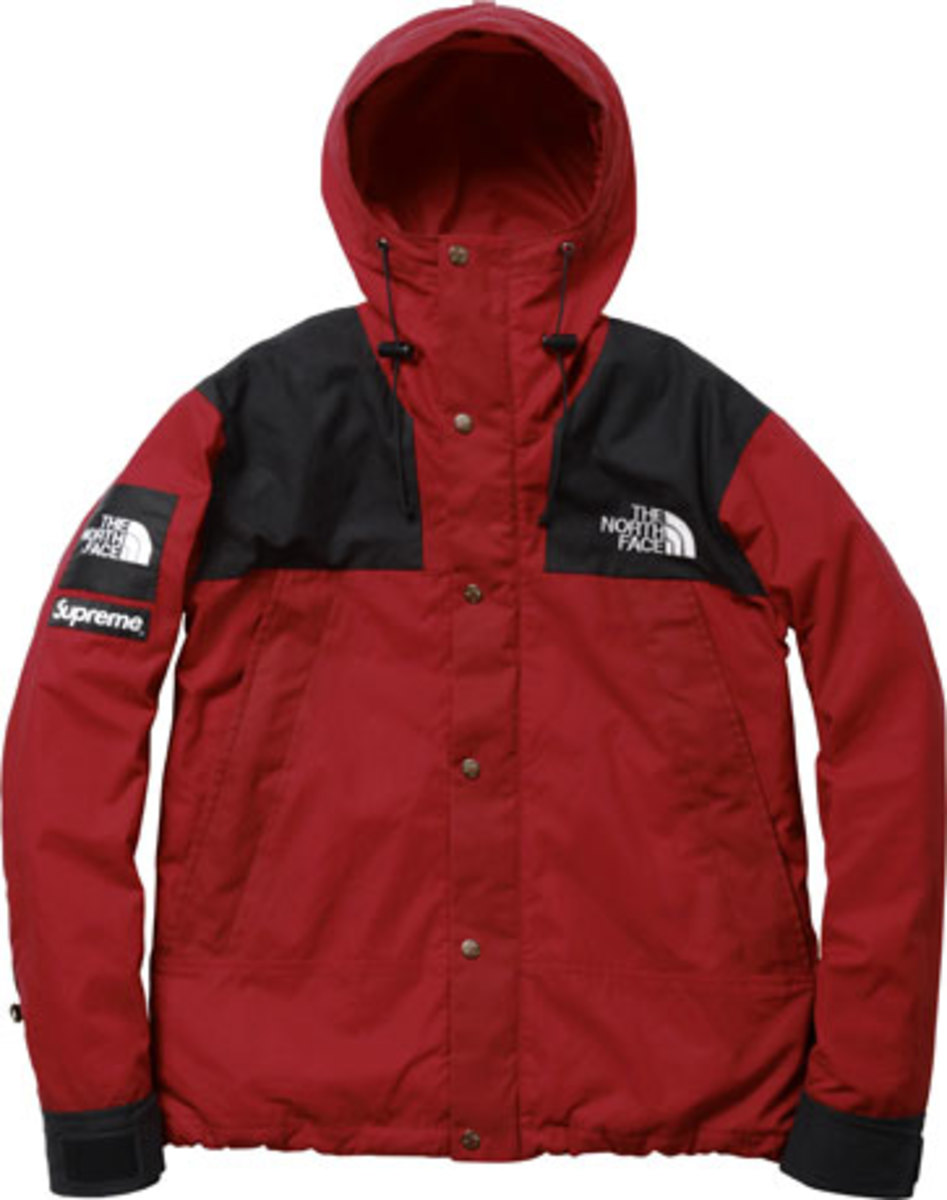 the-north-face-x-supreme-holiday-2010-collection-2