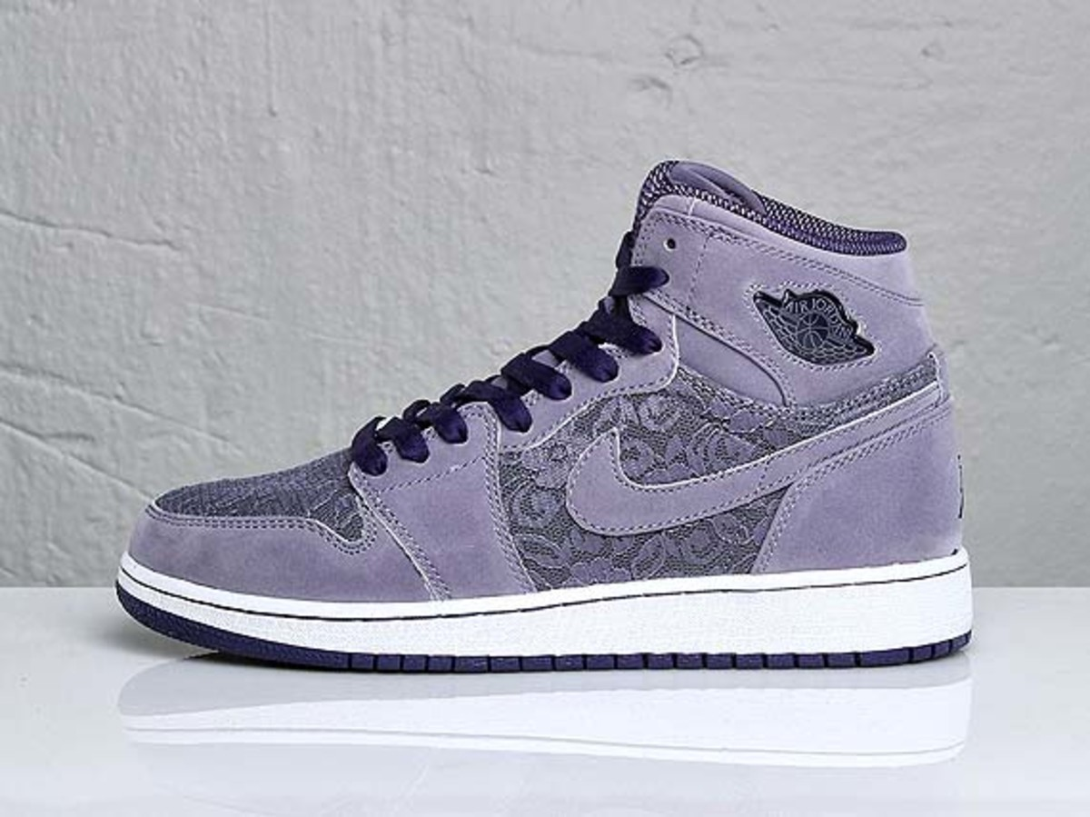 air-jordan-1-high-retro-gs-ink-daybreak (4)