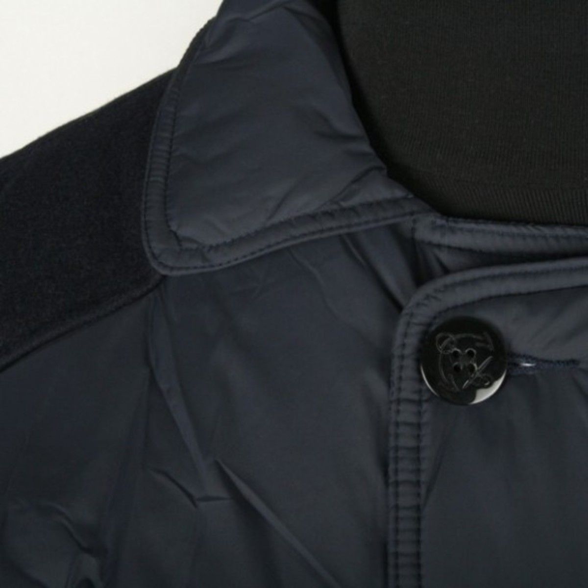 crooks-castles-quilted-peacoat-jacket-06
