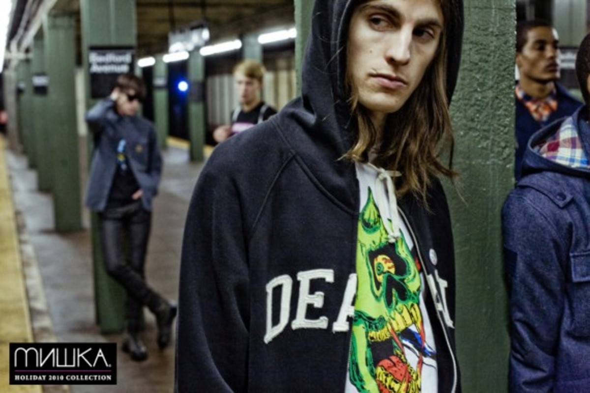 mishka-holiday-2010-lookbook-01-570x380