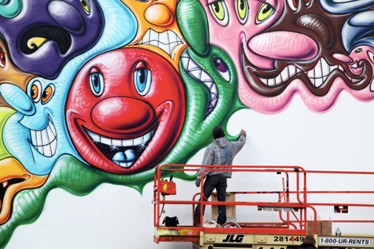 kenny-scharf-houston-bowery-mural-02