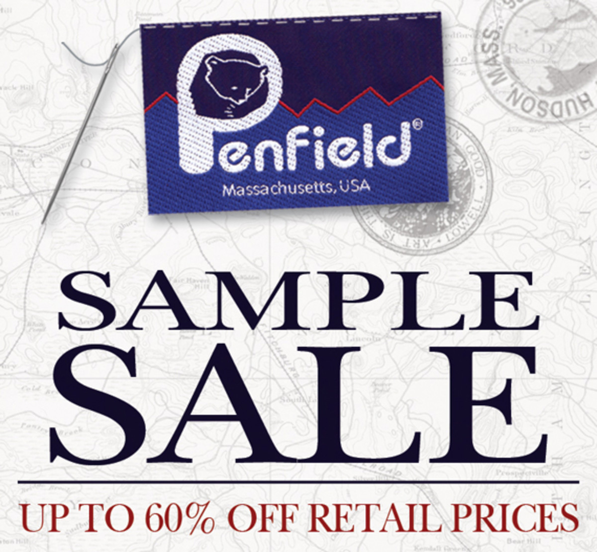 penfield-fall-winter-2010-sample-sale-01