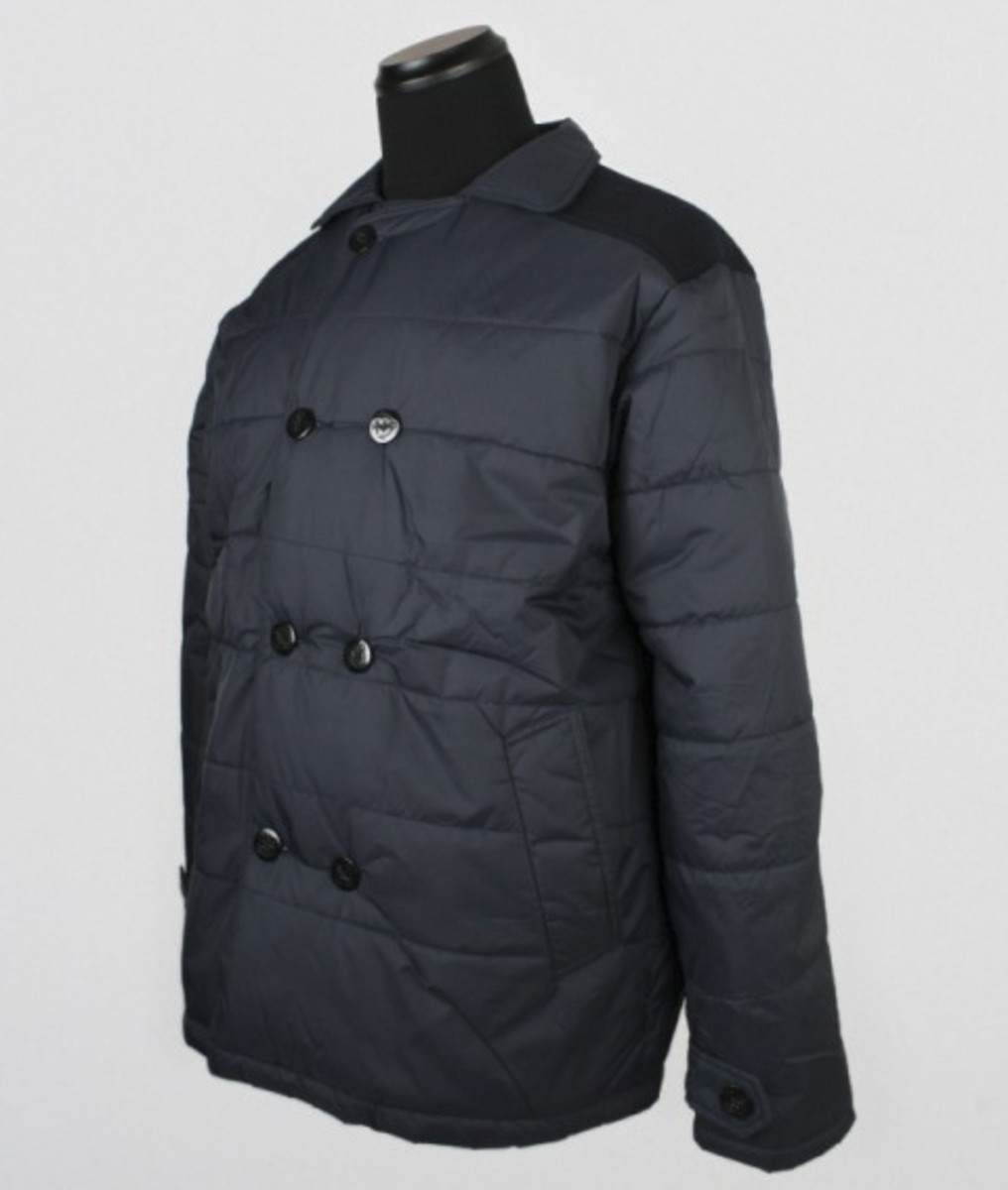 crooks-castles-quilted-peacoat-jacket-04