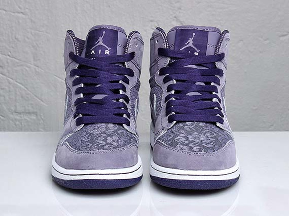 air-jordan-1-high-retro-gs-ink-daybreak (2)
