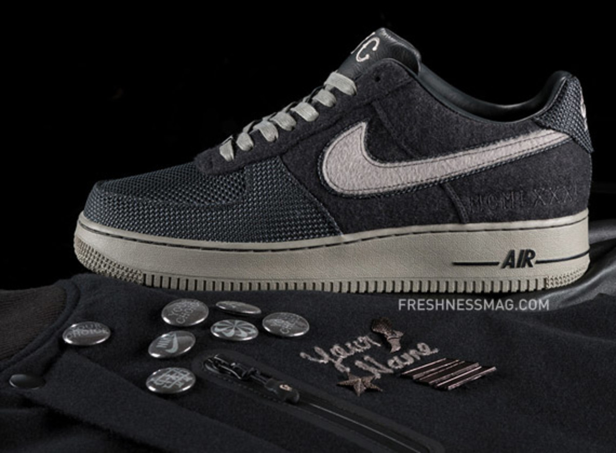 black_friday_destroyer_AF1