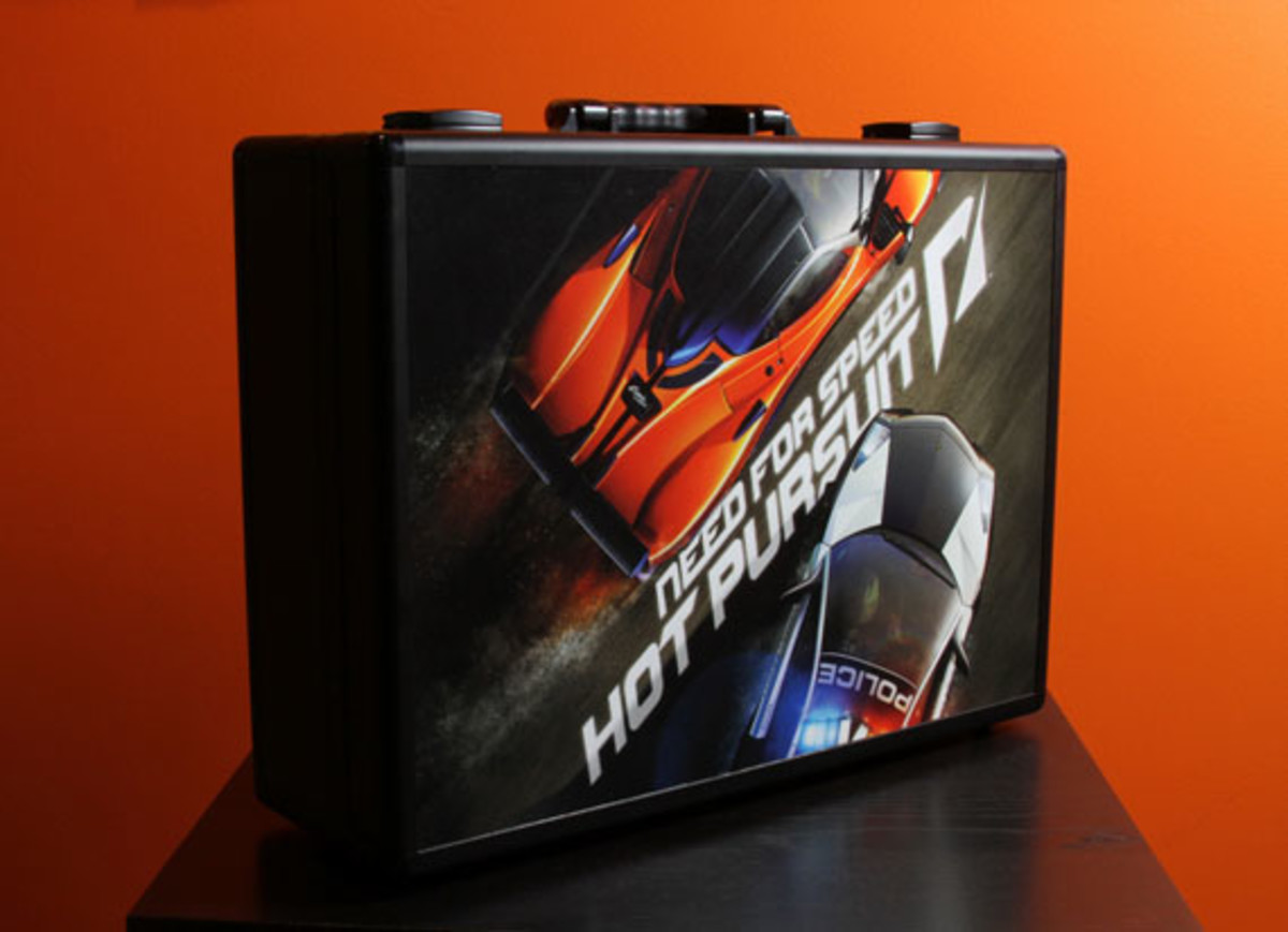 need-for-speed-custom-ps3-01