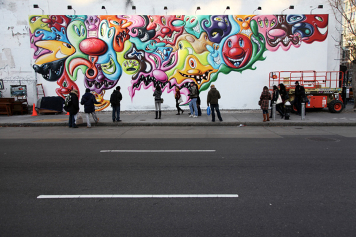 kenny-scharf-houston-bowery-mural-04