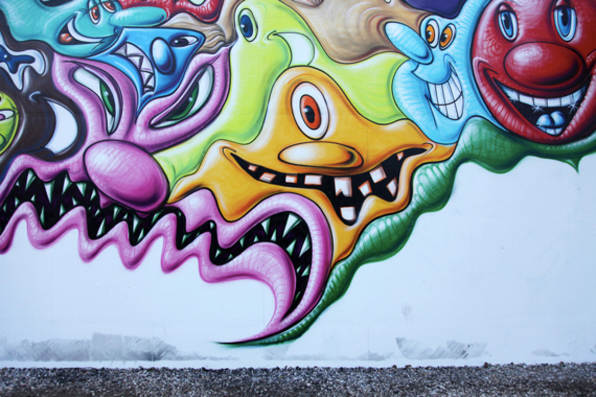 kenny-scharf-houston-bowery-mural-05