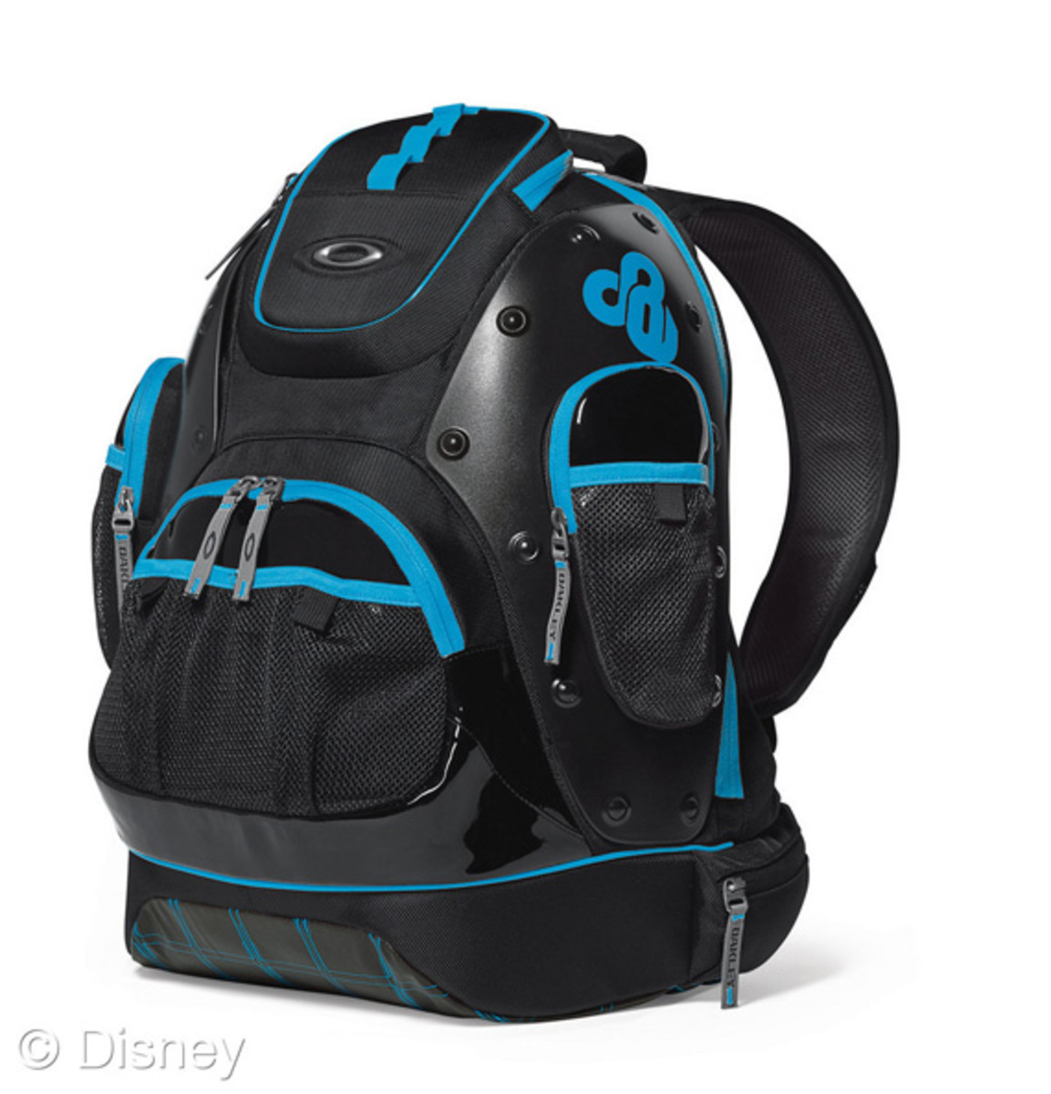 oakley-tron-hardshell-backpack