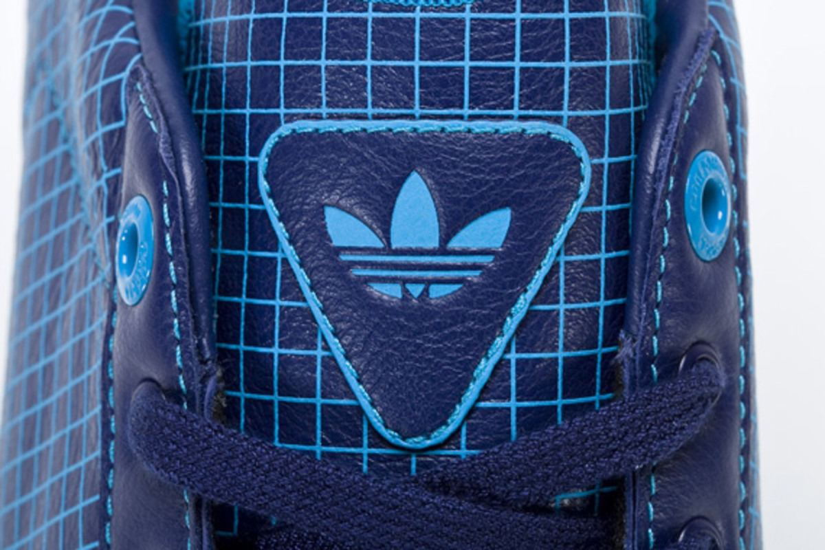 limited-edt-x-adidas-originals-consortium-rod-laver-09