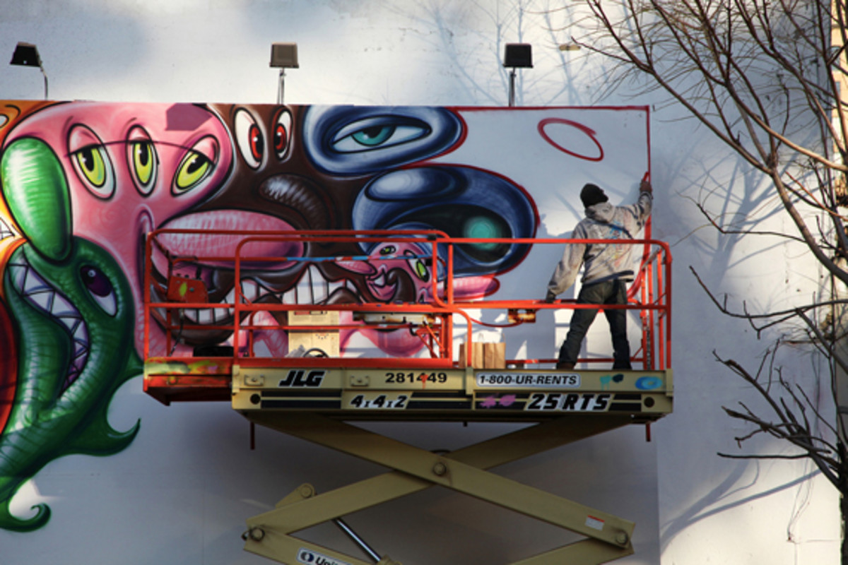kenny-scharf-houston-bowery-mural-03