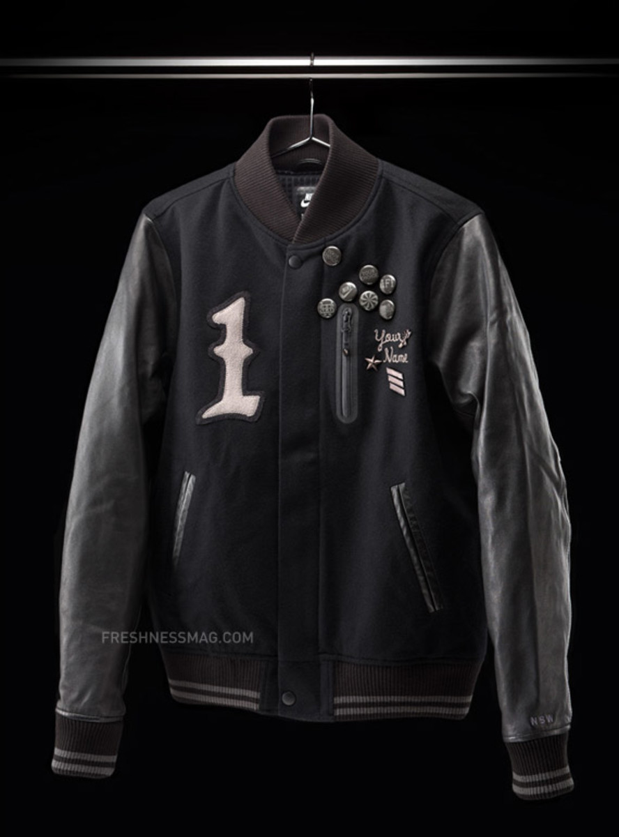 black_friday_destroyer_jacket