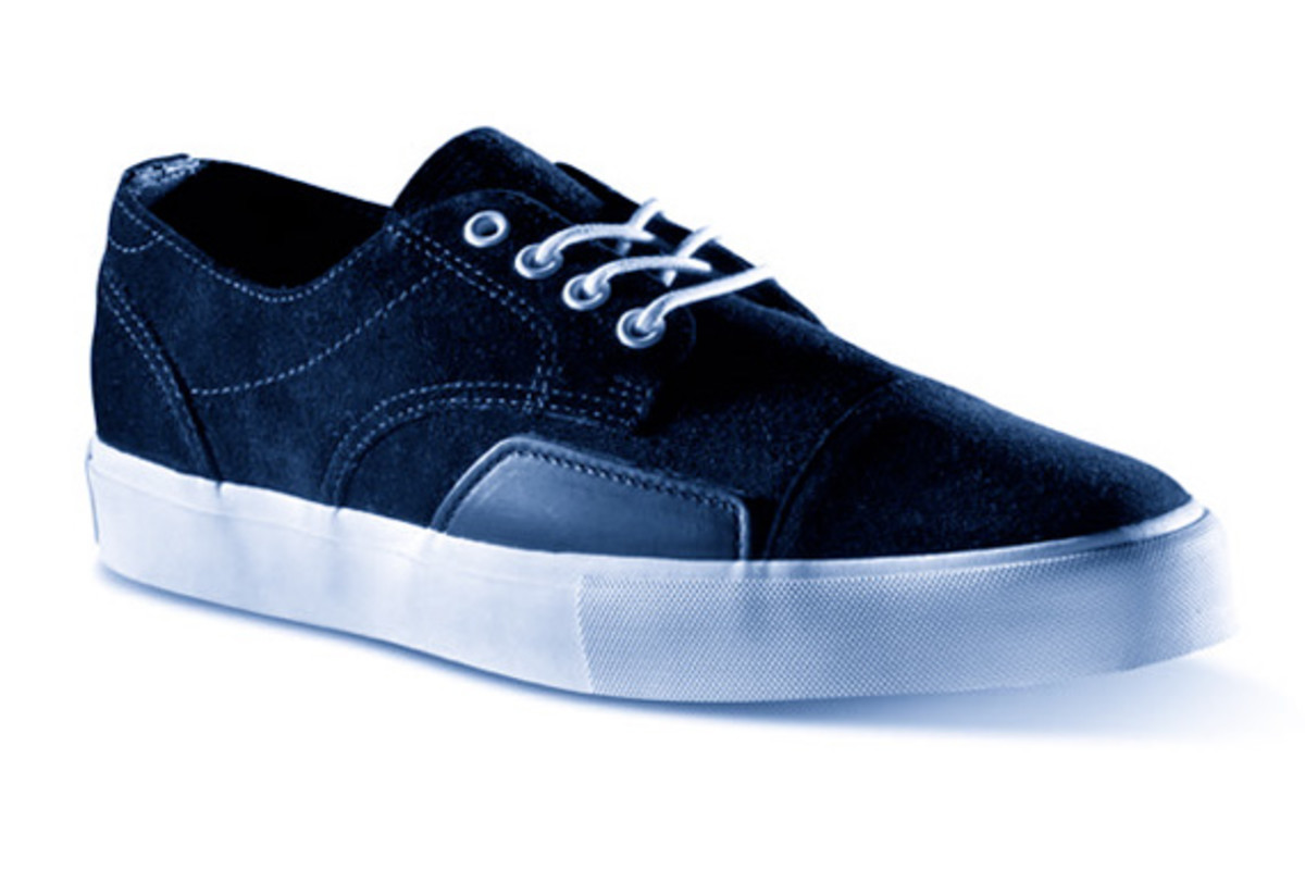 vans-syndicate-like-meier-zero-lo-navy-1