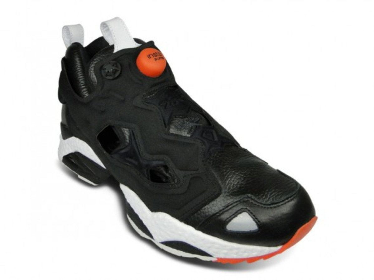 reebok insta pump fury 20th anniversary available now freshness mag. Black Bedroom Furniture Sets. Home Design Ideas